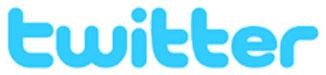 Twiiter Logo copy_height