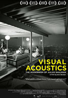 visualacoustics_200909151506