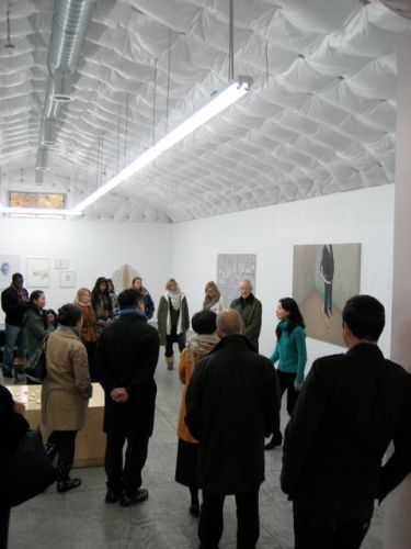 Art Farm_credit Renee Schacht (7)