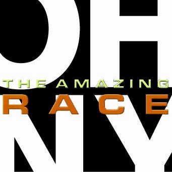 ohny franklin_amazing race